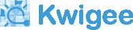 Kwigee